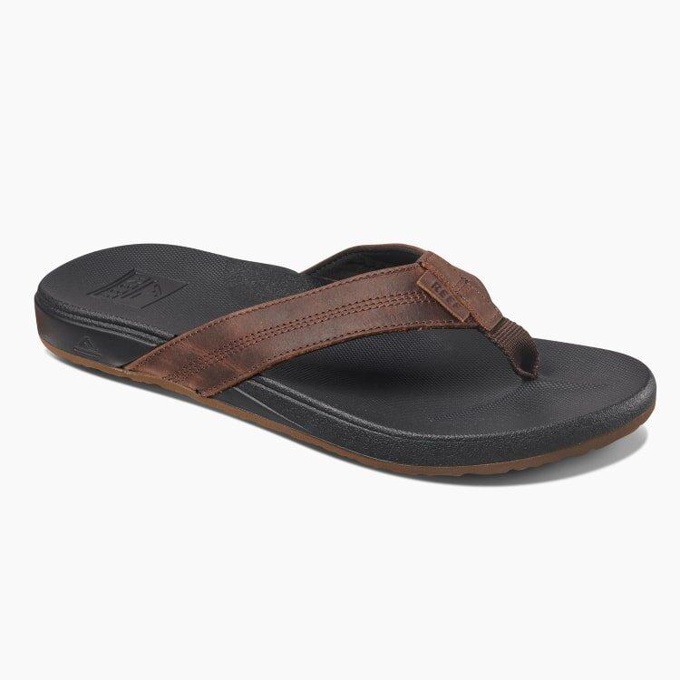 reef sandles