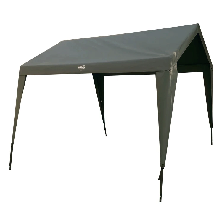 bushtec-standard-ripstop-gazebo-3x3