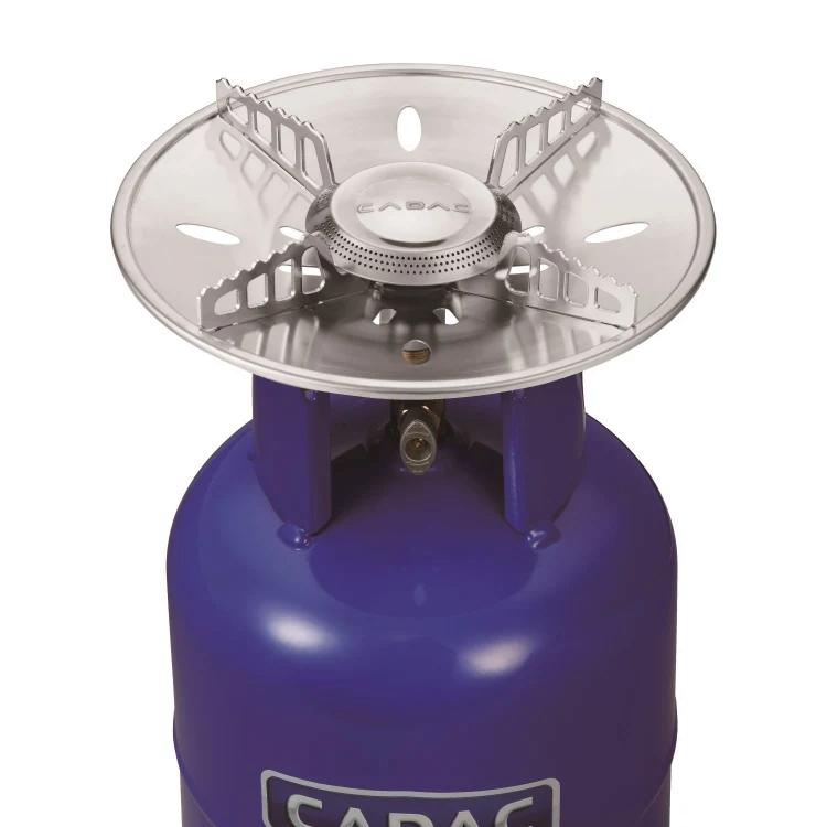 cadac-power-cooker