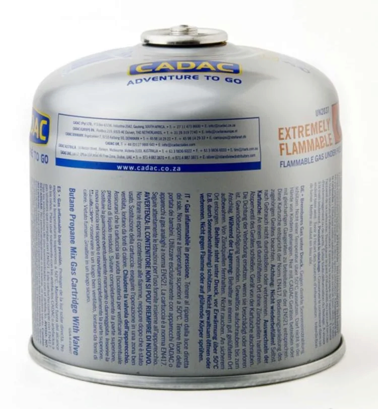 cadac-500g-self-seal-gas-cartridge