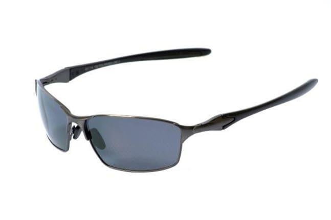 4c53d65036 Ocean Polarized Sunglasses PJ