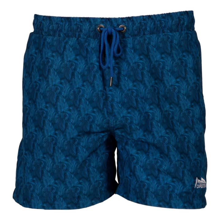 Capestorm Men's Aloha Watershort