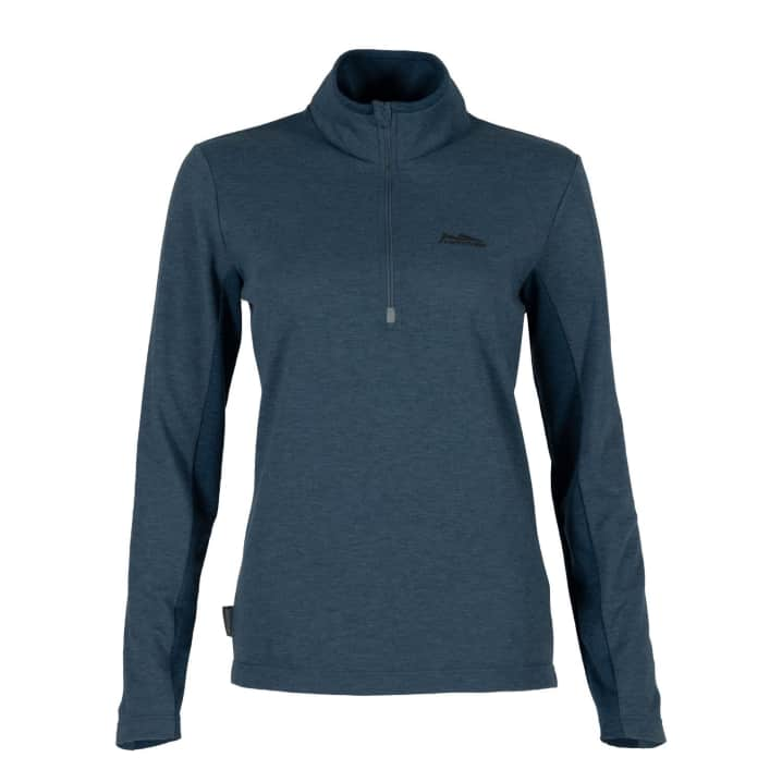 Capestorm Women's Horizon 1/4 Zip Top