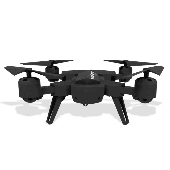 Volkano Widow Folding Drone