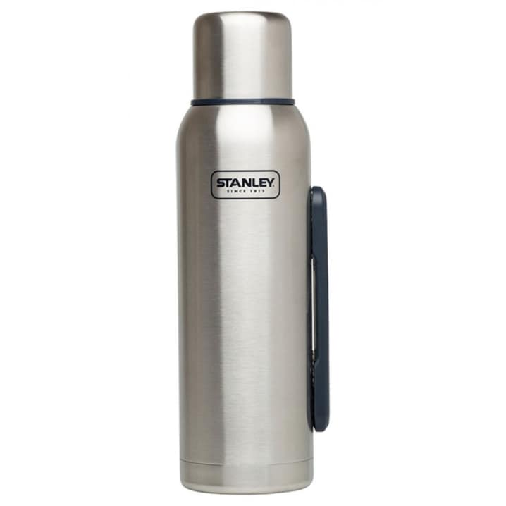 stanley thermos official website