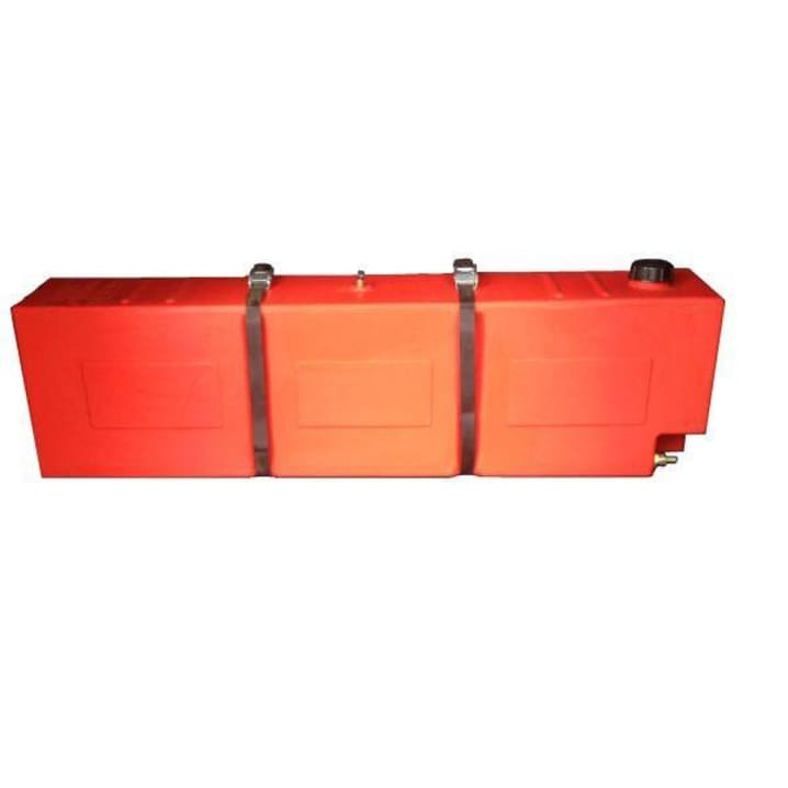 Storage Fuel Containers Products Outdoor Warehouse