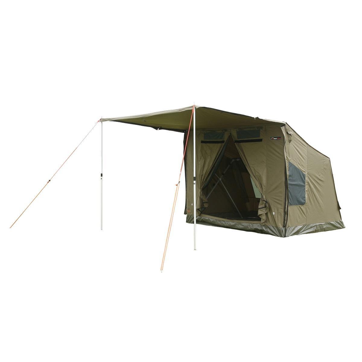 Oztent RV 3 24x2m Tent