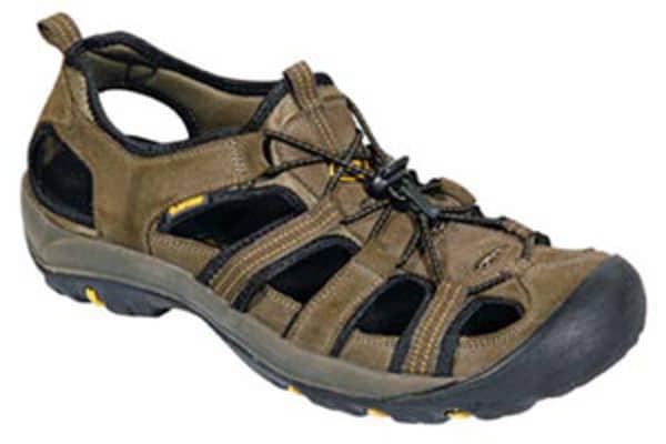 38602aa4da93 Footwear