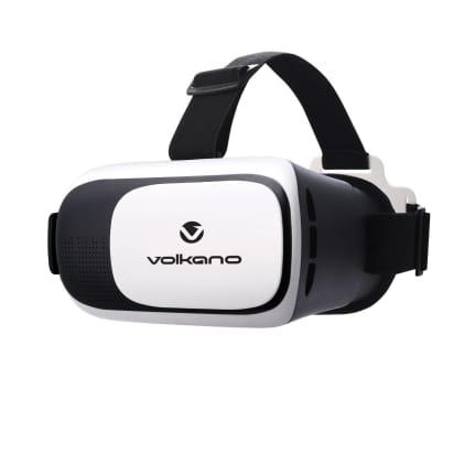 51a89711804e ... Virtual Reality Headset · Tap to expand