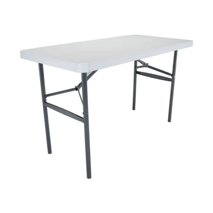 Lifetime Versalite 1.2m Table