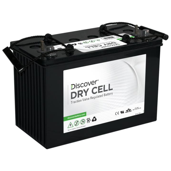 Power Management Deep Cycle Batteries Products Outdoor Warehouse