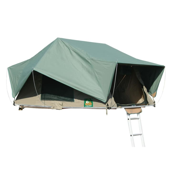Tents Canvas Range Products Outdoor Warehouse