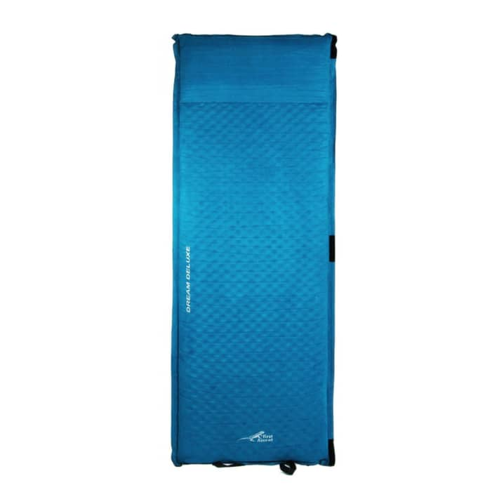 First Ascent Dream Deluxe Sleeping Mat