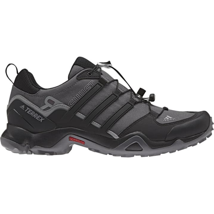 c660c9046ebd09 Men | Shoes | Products | Outdoor Warehouse