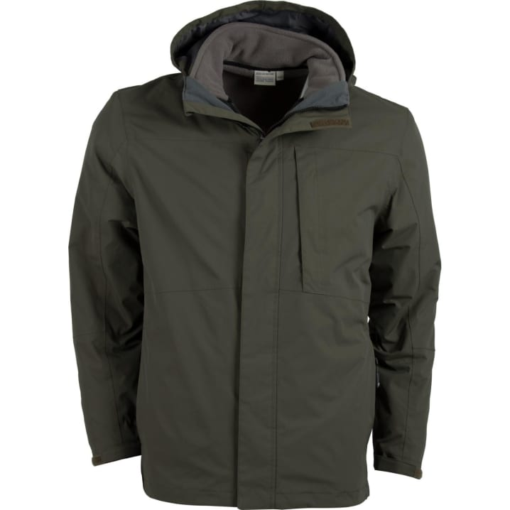 320ac80c3 Jackets | Waterproof Water Resistant | Products | Outdoor Warehouse