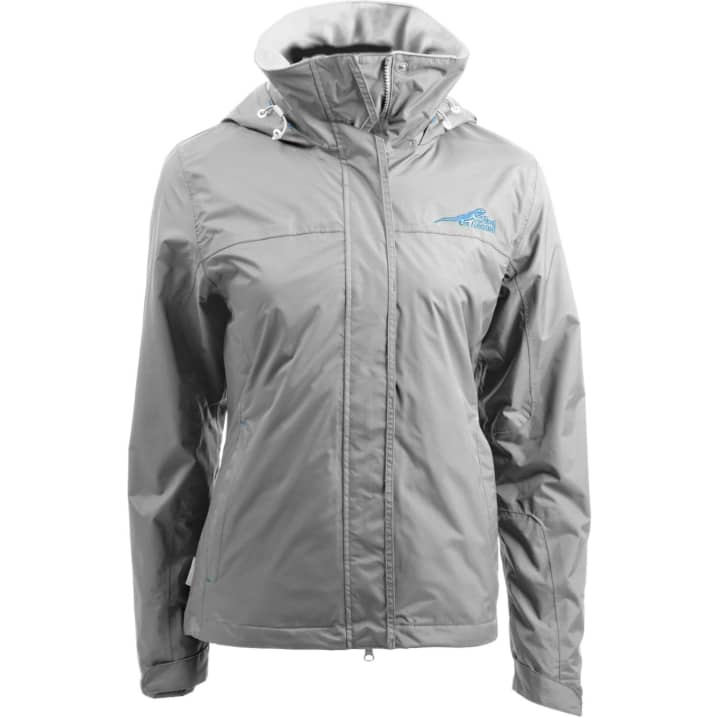 bcc972af2c8 First Acsent Womens Discovery 3-in-1 Jacket