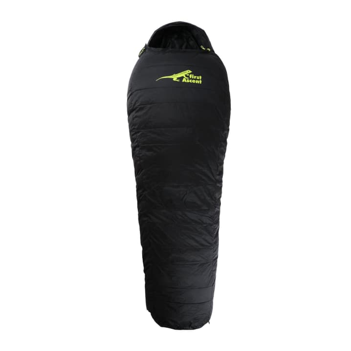 c0d661ce7f8 First Ascent Products