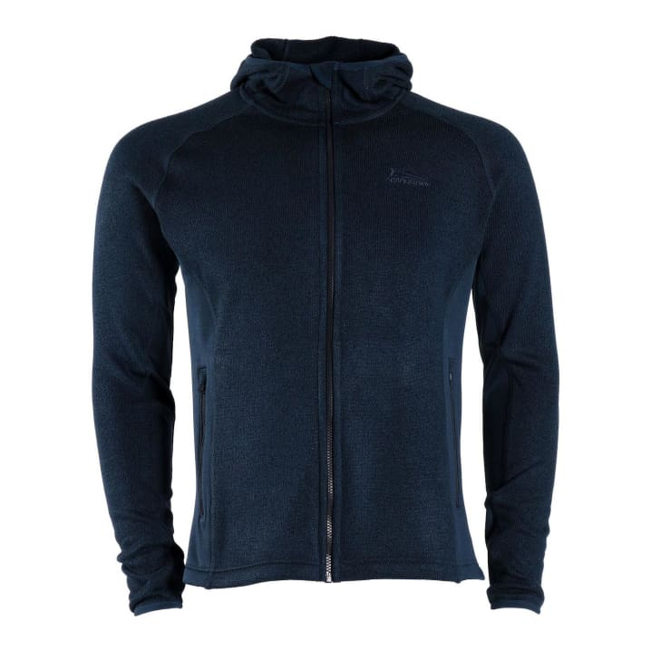 Capestorm Men's Orion Fleece Jacket