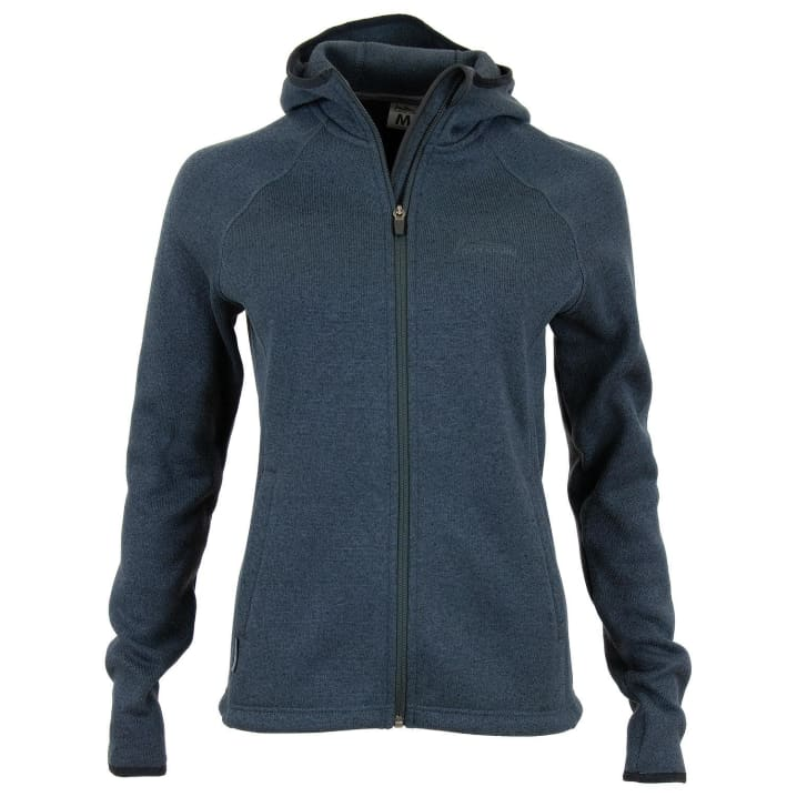 Capestorm Women's Gale Full Zip Top