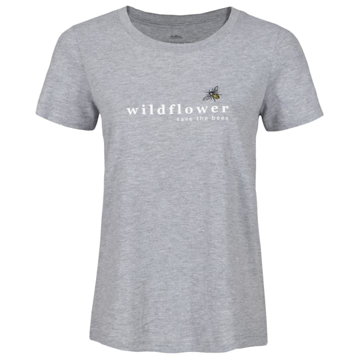 Capestorm Women's Wildflower Tee