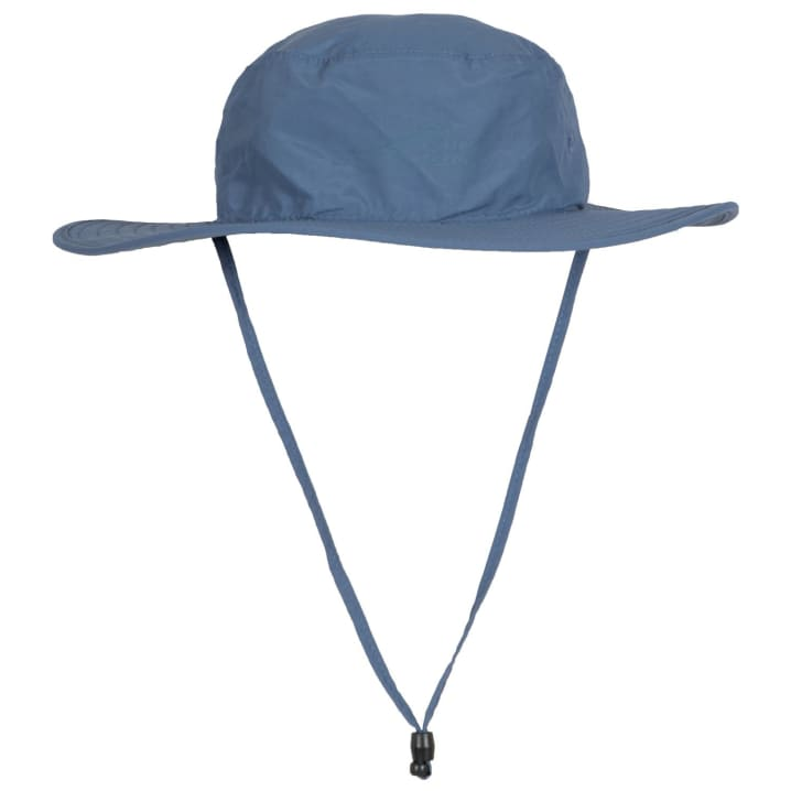 First Ascent Junior Dundee Hat