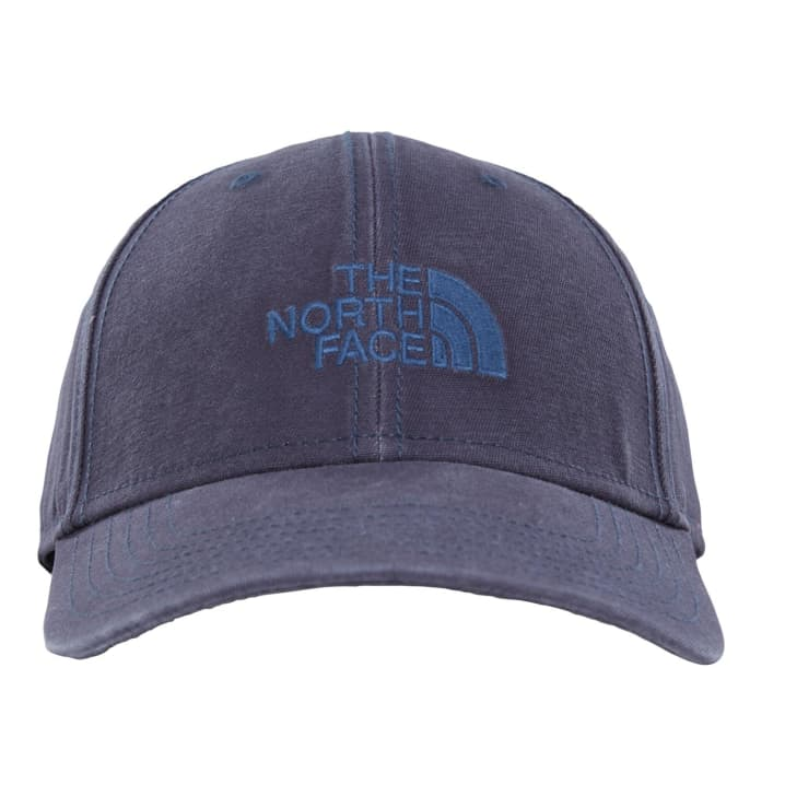 2cbeecfb6 North Face Products | Outdoor Warehouse