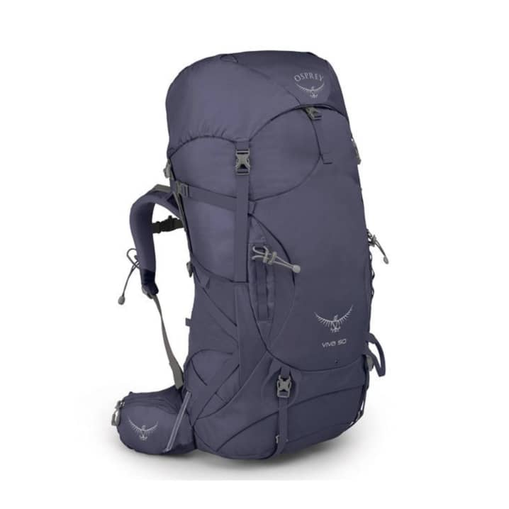 Osprey Viva 50 (Ladies)
