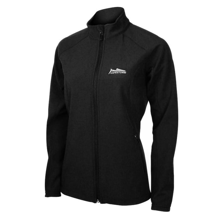 Women's Whirlwind Jacket