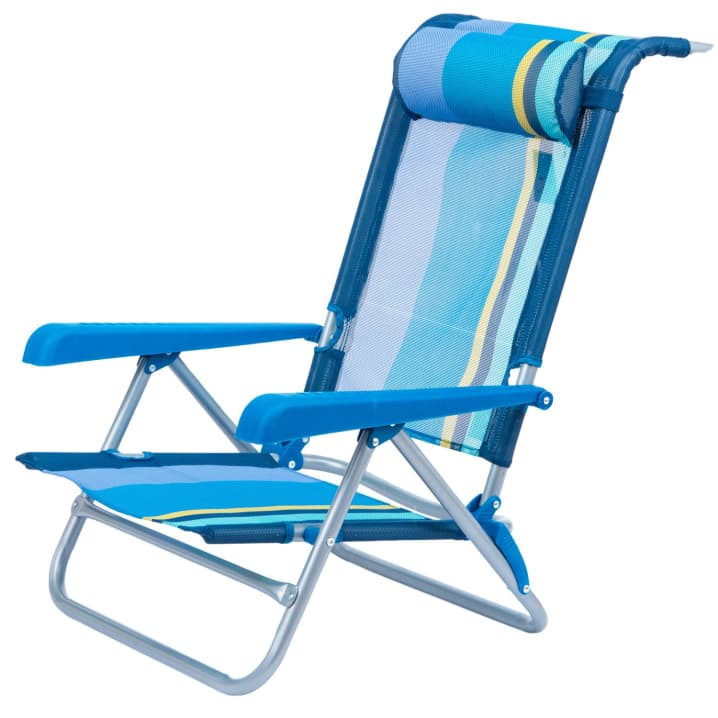 Beach Furniture Products Outdoor Warehouse