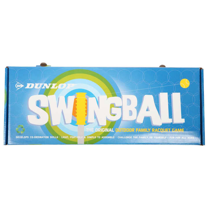 Dunlop Swingball