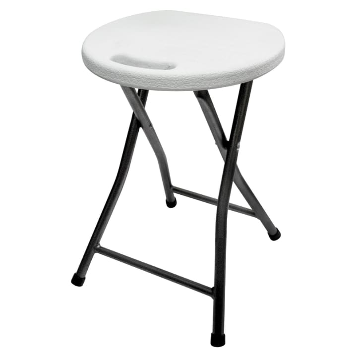 Leisure Quip Folding Stool