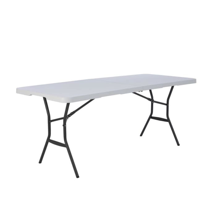 Lifetime Versalite 1.8m Folding Table