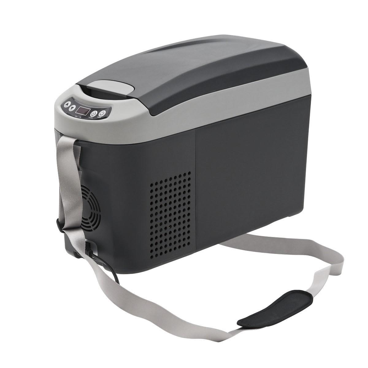 Indel B TB15 Portable Compressor Refrigerator