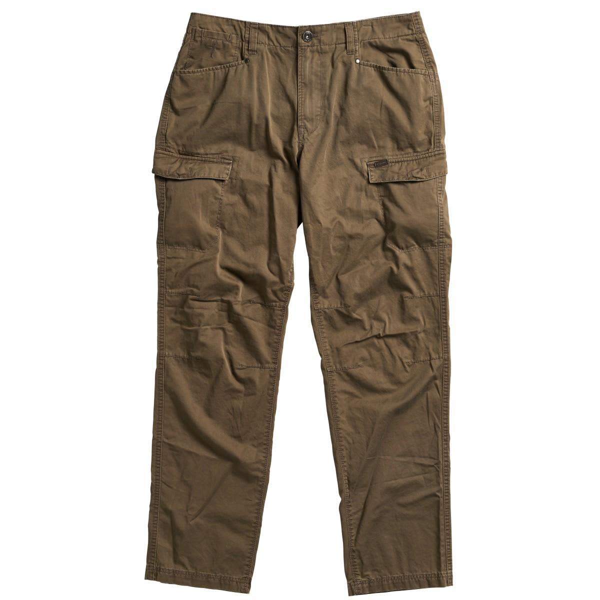 dd519b3d45a9ec Jeep Men's Cargo Pants