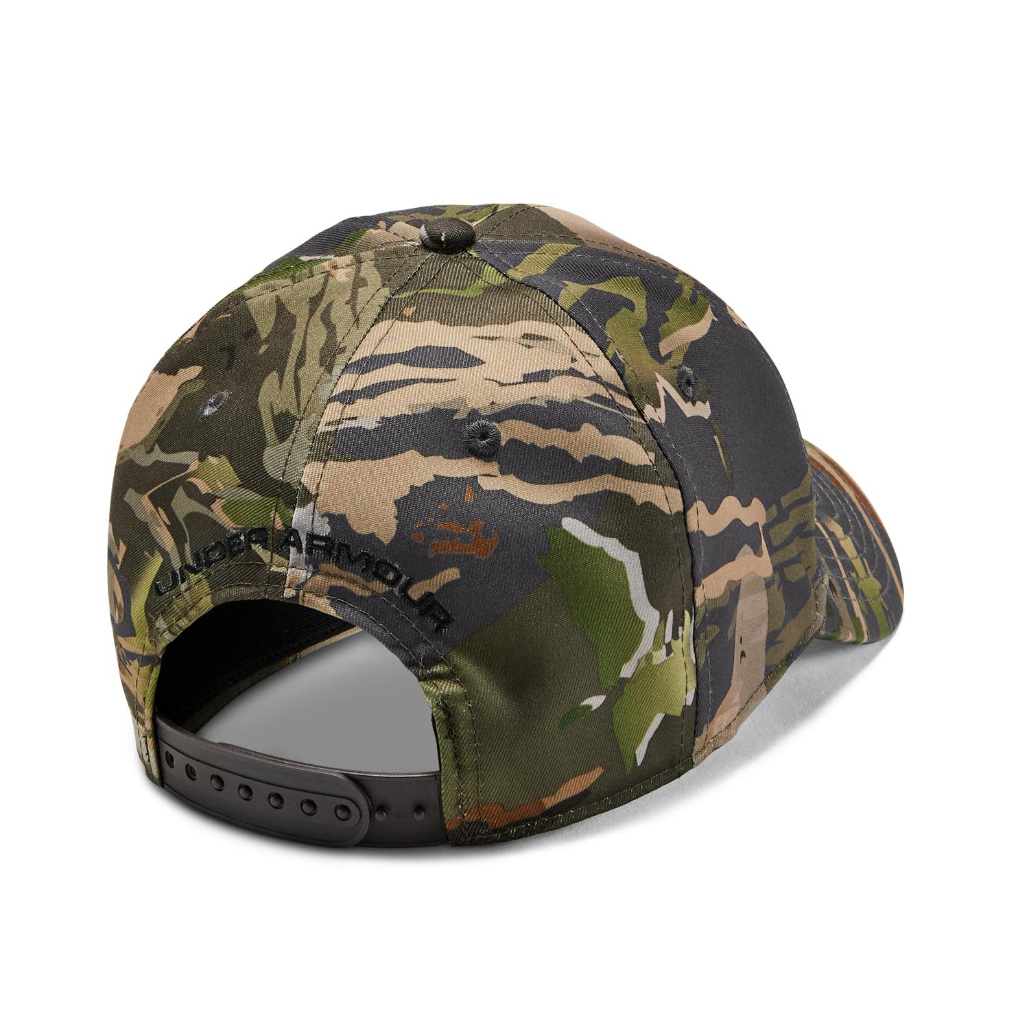 best website cef69 3c2ac HomeApparelMenAccessoriesHeadwear Under Armour Camo Cap 2.0 · Tap to expand  · Tap to expand