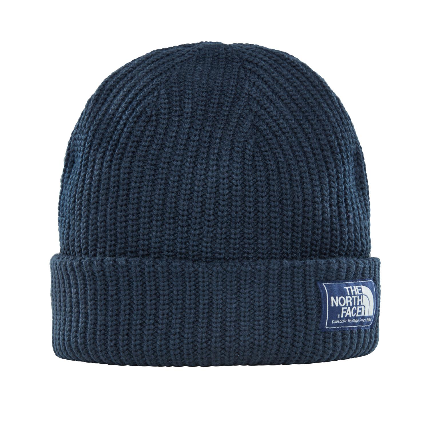 eb32a367b The North Face Men's Salty Dog Beanie