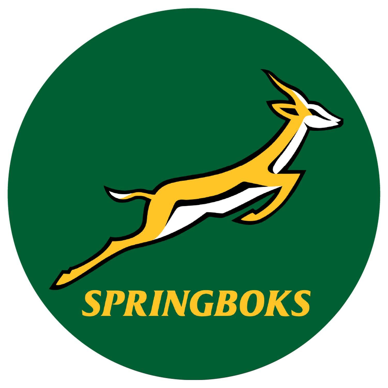 Popsocket - Springbok