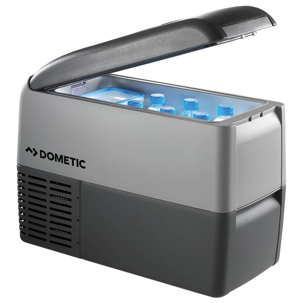 Dometic CF 26 AC/DC Fridge/Freezer