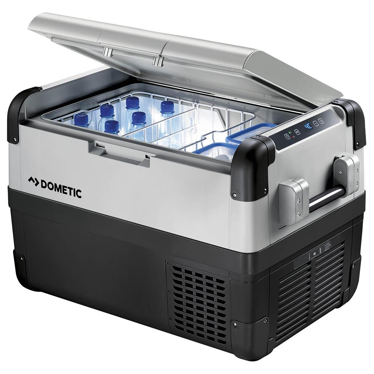 Dometic CFX 50 W AC/DC Fridge/Freezer