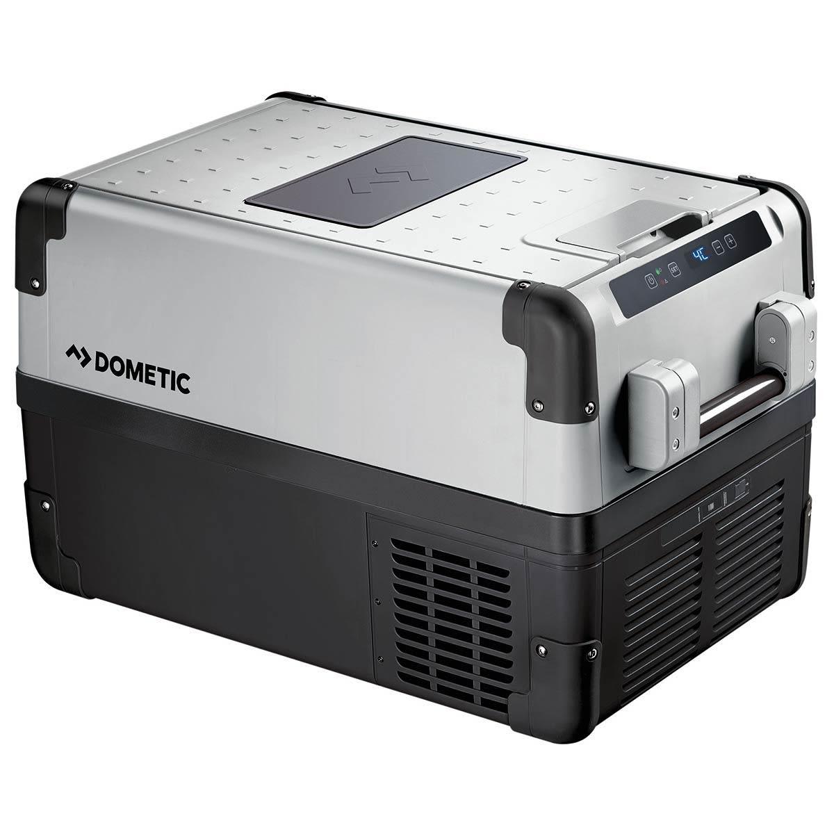 Dometic CFX 35 W AC/DC Fridge/Freezer