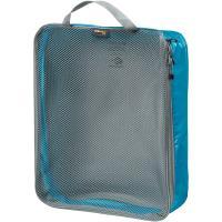 Sea to Summit Garment Mesh Packsack blau/grau