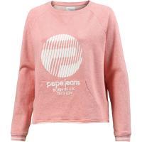 Pepe Jeans Sweatshirt Damen coral peach
