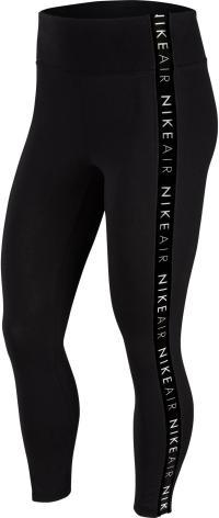 Nike Air Tights Damen black