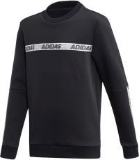 adidas Sport ID Sweatshirt Jungen black