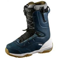 Nitro Snowboards VENTURE TLS PRO ´19 Snowboard Boots Herren blue-white