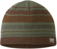Outdoor Research Baseline Beanie kale