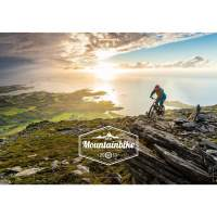 BEST OF MOUNTAIN BIKE 2019 NOPUBLISHER