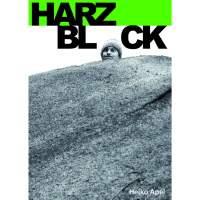 HARZBLOCK 2.1 NOCOLOR