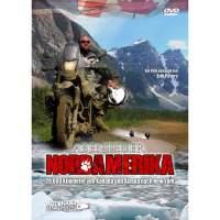 ABENTEUER NORDAMERIKA ALASKA - NEW YORK NOPUBLISHER