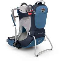 Osprey POCO AG Kinder SEASIDE BLUE